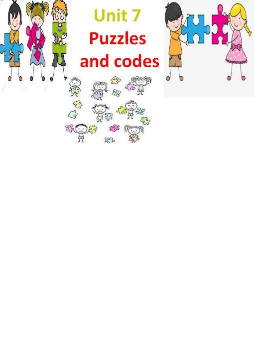 Photo of صف رابع فصل ثاني حلول لغة إنجليزية الوحدة السابعة في كتاب الطالب
