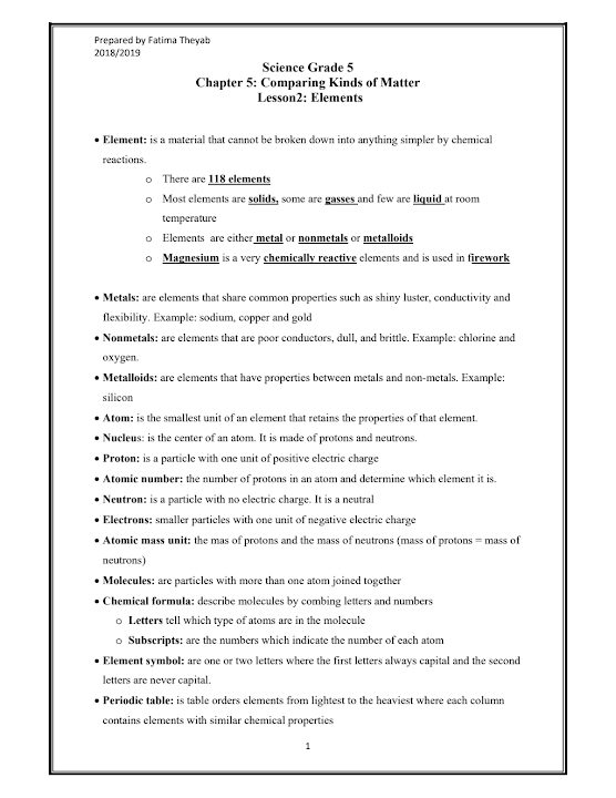 Photo of صف خامس فصل ثاني ورق عمل علوم منهج الوحدة الخامسة الدرس الثاني