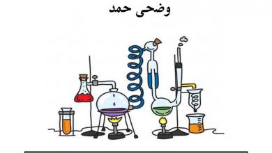 Photo of صف ثالث علوم  مراجعة وأوراق عمل لامتحان الفصل الأول
