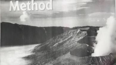 Photo of حل الكتاب بخط اليد علوم منهج إنجليزي صف رابع فصل أول