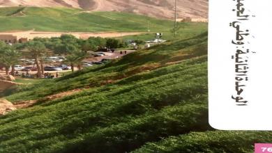 Photo of خامس لغة عربية درس حوت على الشاطئ