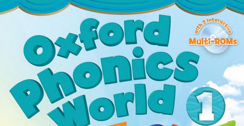 كتاب oxford لتعليم اللغة الانجليزية pdf