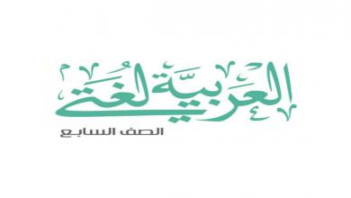 Photo of حل درس قصر الحصن لغة عربية صف سابع فصل أول