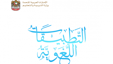 Photo of كتاب الطالب تطبيقات لغوية صف عاشر
