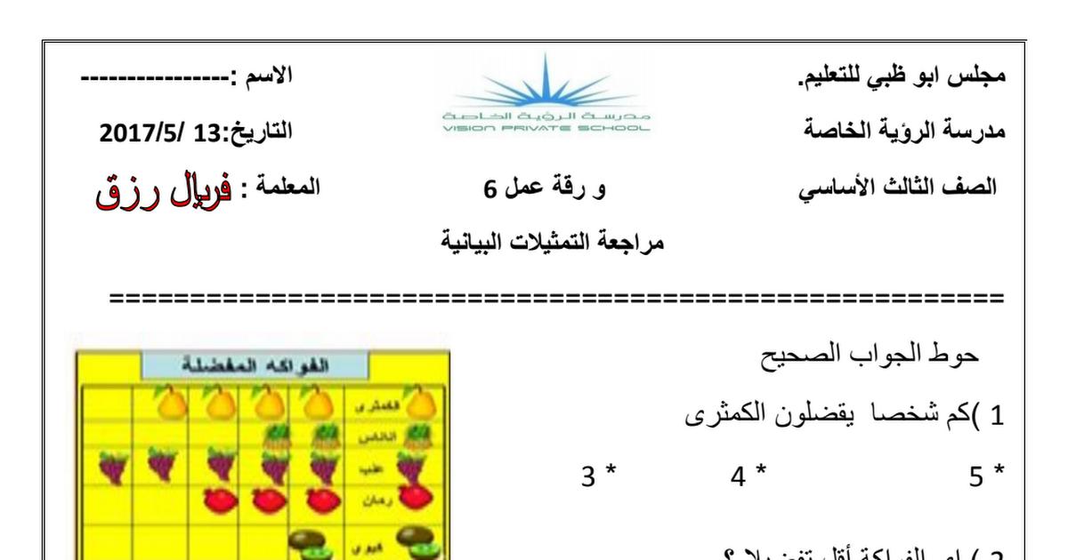كتاب المحسنات البديعية pdf