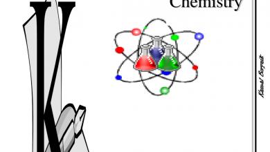 Photo of أسئلة لمراجعة مادة الكيمياء صف حادي عشر فصل ثاني