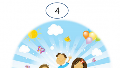 Photo of ملزمة الوحدة الخامسة الضرب في الأعداد المكونة من رقم واحد رياضيات صف رابع فصل أول
