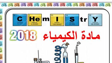 Photo of مراجعة شاملة الطاقة والتغيرات الكيميائية كيمياء صف ثاني عشر متقدم فصل أول