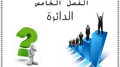 Photo of اوراق عمل الدائرة رياضيات صف عاشر فصل ثاني