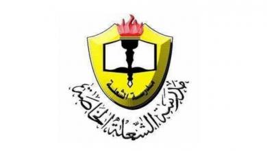 Photo of بوربوينت حل درس نص معلوماتي لغة عربية صف ثالث فصل ثالث