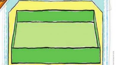 Photo of حل درس (مقارنة الأطوال وترتيبها) رياضيات صف أول