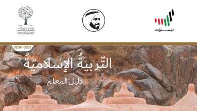 Photo of دليل المعلم تربية إسلامية 2020 – 2021 صف ثاني عشر فصل أول