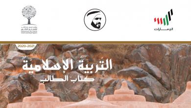 Photo of كتاب الطالب تربية إسلامية 2020 – 2021 صف ثاني عشر فصل أول