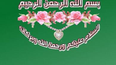 Photo of حل درس متى تختفي ظاهرة السيلفي لغة عربية صف عاشر فصل أول