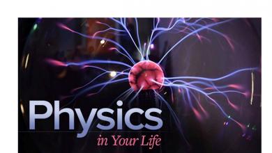 Photo of ملخص وأوراق عمل المدخل إلى علم الفيزياء فيزياء صف عاشر عام فصل أول